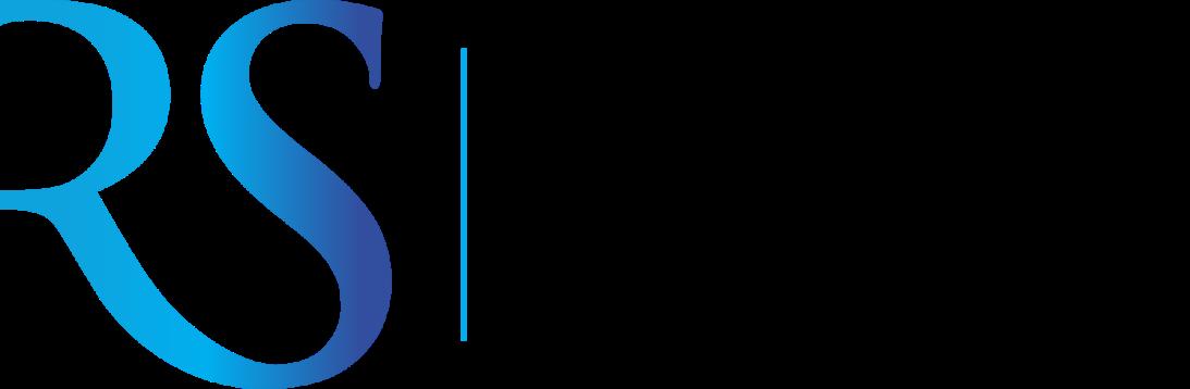 radon-security-logo