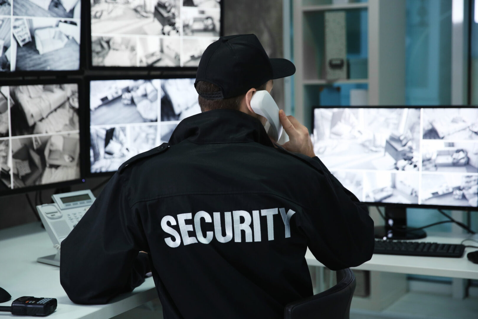 security-image-6