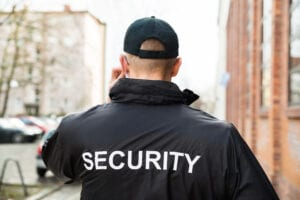 security-image-4