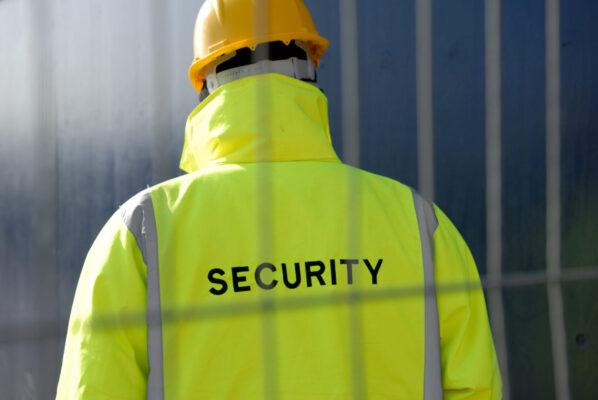 security-image-8